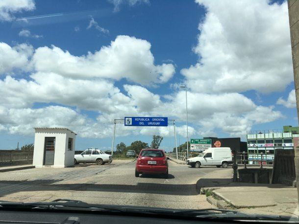 viagem-de-carro-no-uruguai-4