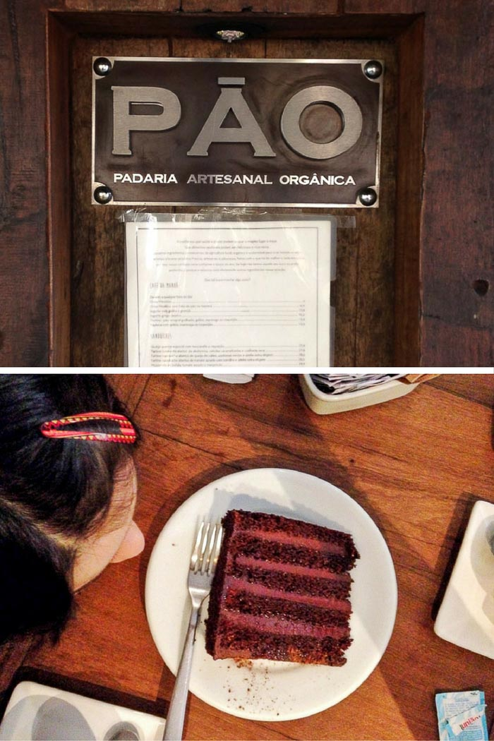Onde comer em São Paulo   20 lugares testados e aprovados   Malas e Panelas