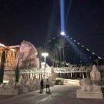 11 Dicas e atrações para curtir Las Vegas em Família