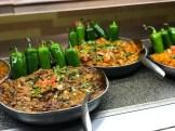 the buffet aria las vegas (11)