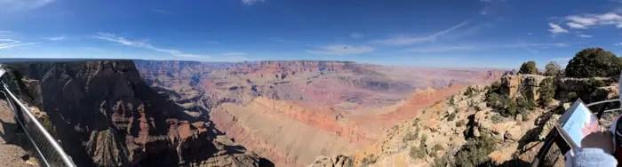 Lipan Point - Grand Canyon South Rim (7)