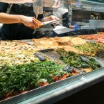 Onde comer em Roma sem gastar muito