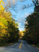 Vermont sul de Burliongton 2