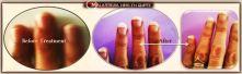 Finger Nails View 6-MQ
