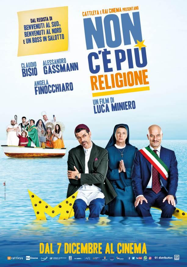 non-ce-piu-religione-poster