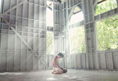 Dancer: disponibile in DVD il ritratto su Sergei Polunin, la nuova icona della danza