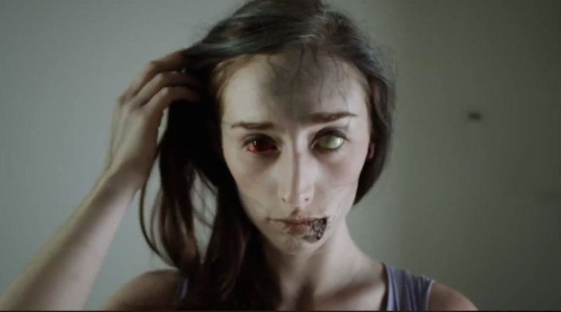 Contracted (2013): Recensione