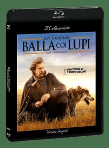 Balla-coi-lupi_Collezionista_SELL_LOW_BD