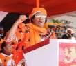 Malawi Joyce Banda