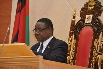 Peter-Mutharika (2)