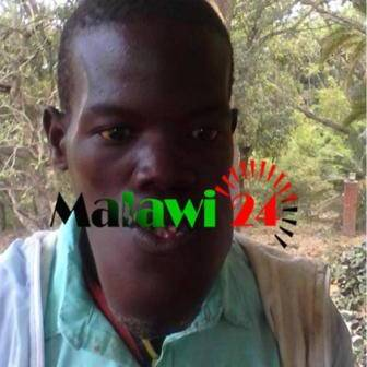 Mphatso Jangiya
