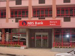 NBS Bank