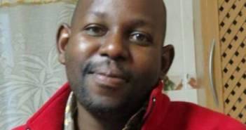 Chikhulupiliro Ng'ombe