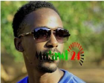 Khetwayo
