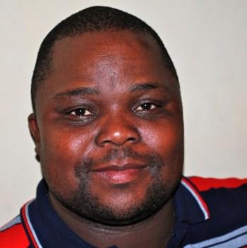 Shaibu Kaliati
