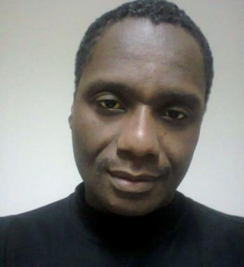 Temwani Mgunda