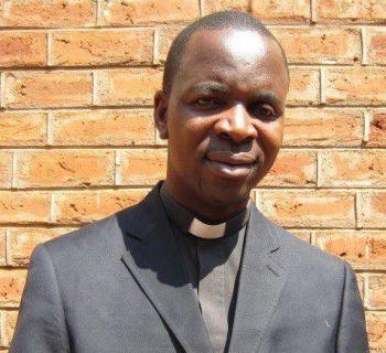 chimwemwe-mhango
