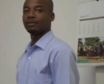 Clement Makuwa
