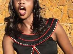 Ethel Kamwendo