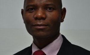 Football Association of Malawi