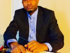 Willy Yabwanya Phiri