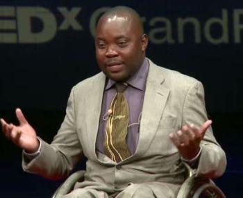 Clement Chiwaya