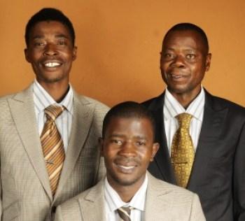 Malawi Fikisa Akamwire