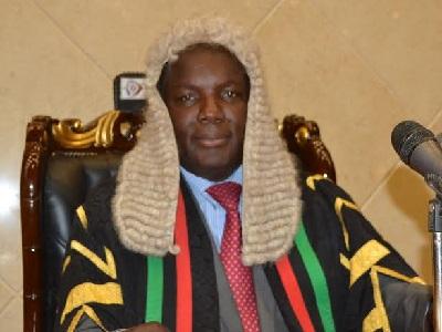 Richard Msowoya