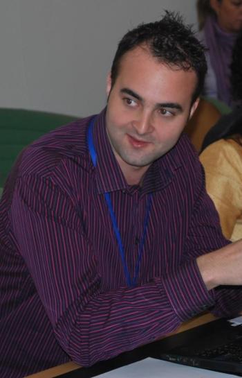 Richard Record