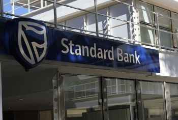 Standard Bank of Malawi