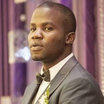 Ulemu Msungama