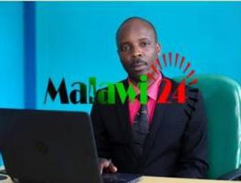 Victor Mhango