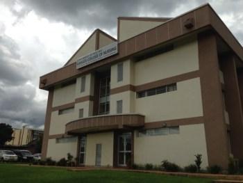 kcn Lilongwe