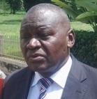 Joseph Njobvuyalema