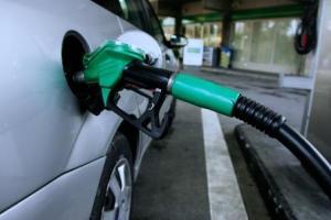 fuel Malawi