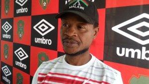 Mtawali-Malawi-coach