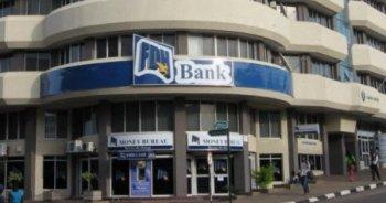 FDH-Bank