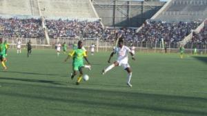 Dwangwa United