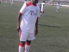 Muhamad Sulumba