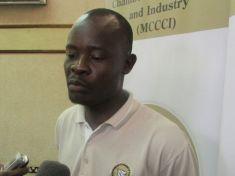 Malawi Agriculture fair