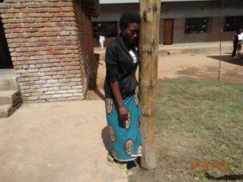 Malawi Abortion