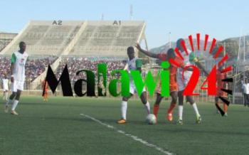 Peter Wadabwa