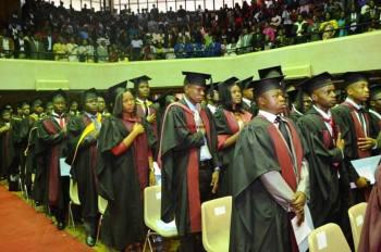 University of Malawi