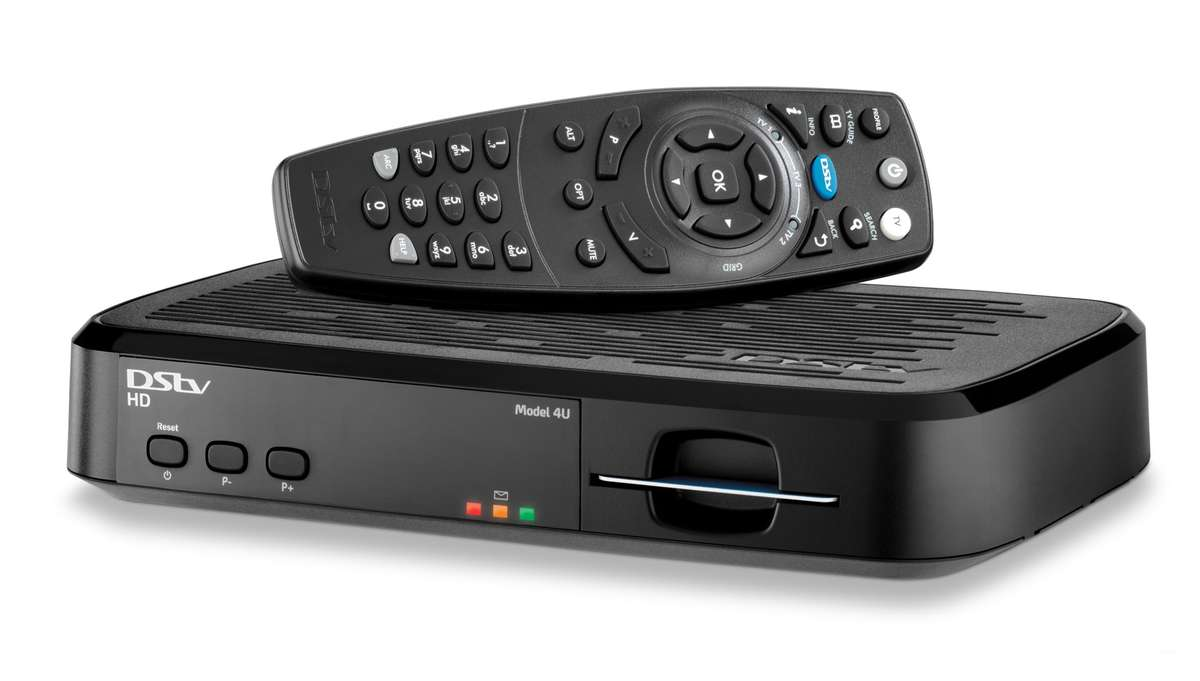 We are coming for you: MultiChoice to arrest Malawians using South