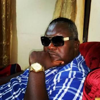 Lucius Banda Malawi Homosexuality Abortion