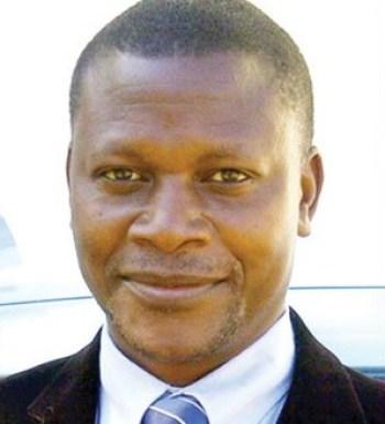 Malison Ndau