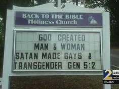 US Church