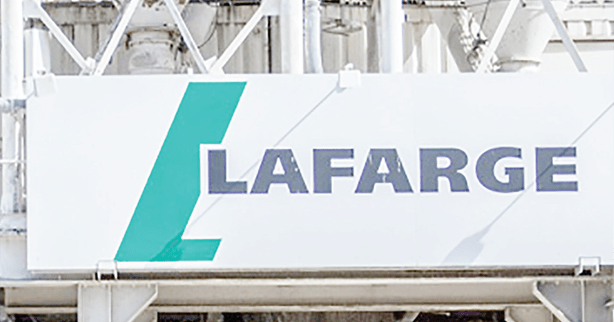 Lafarge ISIS terrorist business deal