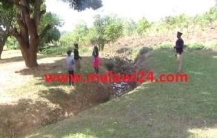 police beat chanco students