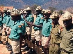 Malawi Young Pioneers